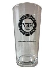 YBH Glasses